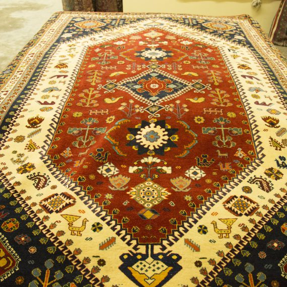 Image of rug for sale in Minneapolis