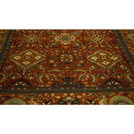 Image of Faraham Rug for sale in Minneapolis