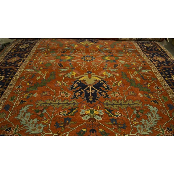 Image of Saraphi rug for sale in Minneapolis