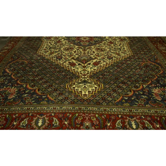 Image of bakhtiar rug for sale in Minneapolis