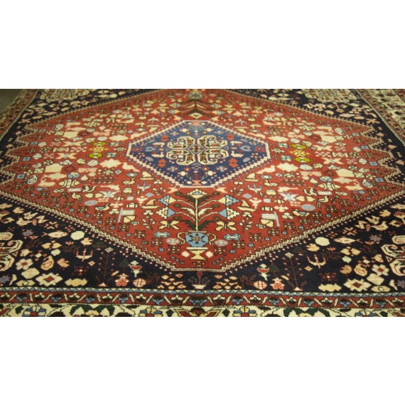Image of abadeh rug for sale in Minneapolis